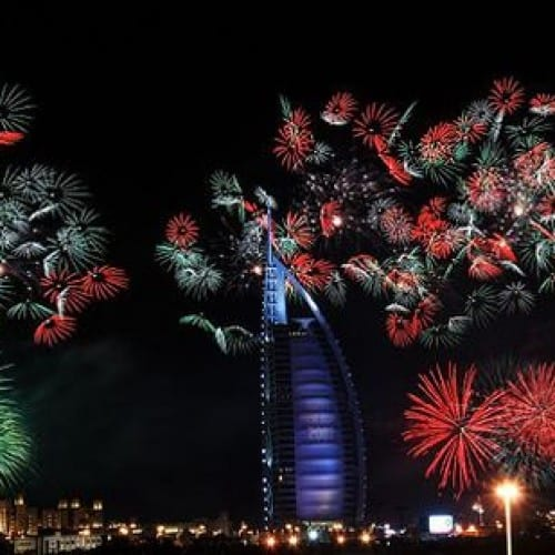 dubai-new-years