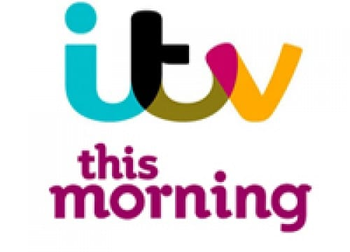 itv-this-morning copy
