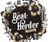 Arrival Head-Line Beat Herder